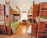 Image 9 - intérieur - Appartement Chaouette, Sarre