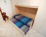 Immagine 13 interni - Appartamento Ville sur Sarre, Sarre