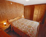 Foto 11 interieur - Appartement Marguerettaz, Sarre
