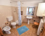 Foto 12 interieur - Appartement Marguerettaz, Sarre