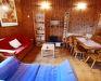 Foto 5 interior - Apartamento Marguerettaz, Sarre