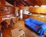 Foto 6 interior - Apartamento Marguerettaz, Sarre