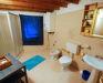 Foto 10 interior - Apartamento Marguerettaz, Sarre