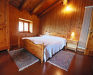 Foto 9 interior - Apartamento Marguerettaz, Sarre