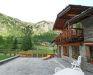 Bild 15 Aussenansicht - Ferienhaus Chez Les Roset, Arvier