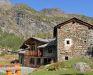 Bild 13 Aussenansicht - Ferienhaus Chez Les Roset, Arvier