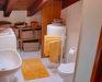 Bild 12 Innenansicht - Ferienhaus Chez Les Roset, Arvier