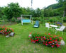 Foto 15 exterior - Apartamento Grand Haury, Arvier