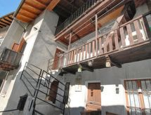 Maison Leverogne
