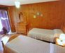 Image 14 - intérieur - Appartement Maison Leverogne, Arvier