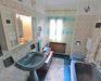 Image 15 - intérieur - Appartement Maison Leverogne, Arvier