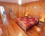 Image 18 - intérieur - Appartement Maison Leverogne, Arvier