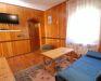 Image 2 - intérieur - Appartement Maison Leverogne, Arvier