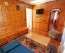 Image 6 - intérieur - Appartement Maison Leverogne, Arvier