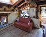 Image 3 - intérieur - Appartement La Meizon de Felise, Arvier