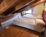 Image 12 - intérieur - Appartement La Meizon de Felise, Arvier