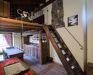 Image 5 - intérieur - Appartement La Meizon de Felise, Arvier