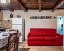 Foto 2 interior - Apartamento Les Cors, Fenis