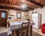 Foto 6 interior - Apartamento Les Cors, Fenis