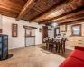Foto 7 interior - Apartamento Les Cors, Fenis