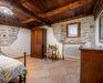 Foto 9 interior - Apartamento Les Cors, Fenis