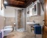 Foto 12 interior - Apartamento Les Cors, Fenis
