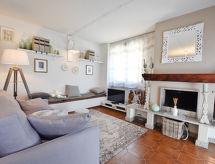 Quart - Appartement Le Chateaux