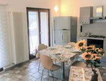 Quart - Appartement Saint Sixte