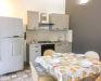 Image 3 - intérieur - Appartement Saint Sixte, Quart