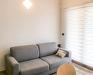 Image 4 - intérieur - Appartement Saint Sixte, Quart