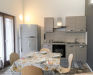 Image 5 - intérieur - Appartement Saint Sixte, Quart