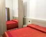 Image 7 - intérieur - Appartement Saint Sixte, Quart