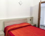 Image 6 - intérieur - Appartement Saint Sixte, Quart