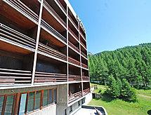 Cervinia - Apartamenty I Dadi