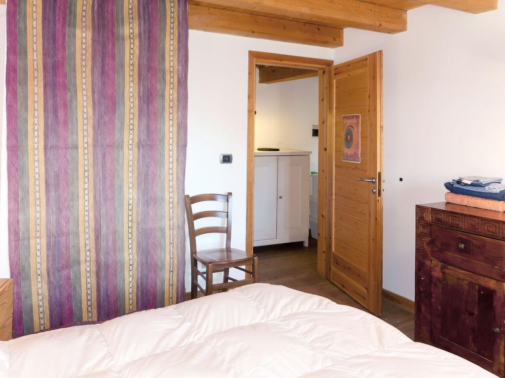 Ferienhaus Maison de Suis (VOU302) (2559717), Gressoney la Trinite', , Aostatal, Italien, Bild 3