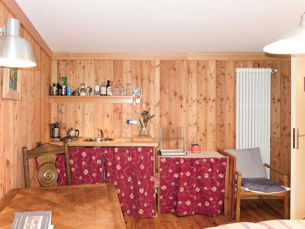 Ferienhaus Maison de Suis (VOU302) (2559717), Gressoney la Trinite', , Aostatal, Italien, Bild 8