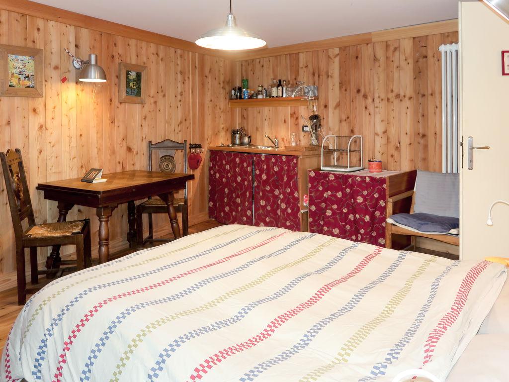 Ferienhaus Maison de Suis (VOU302) (2559717), Gressoney la Trinite', , Aostatal, Italien, Bild 9