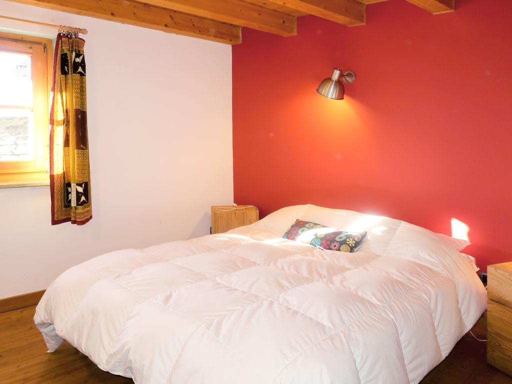 Ferienhaus Maison de Suis (VOU302) (2559717), Gressoney la Trinite', , Aostatal, Italien, Bild 11