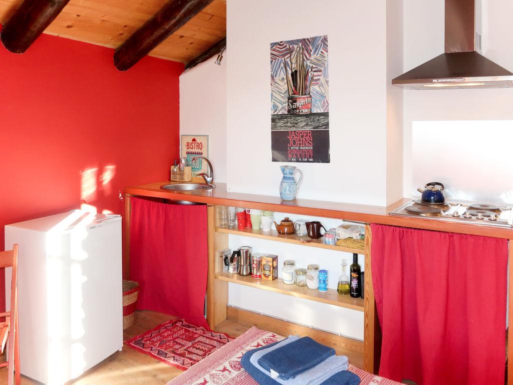 Ferienhaus Maison de Suis (VOU302) (2559717), Gressoney la Trinite', , Aostatal, Italien, Bild 12