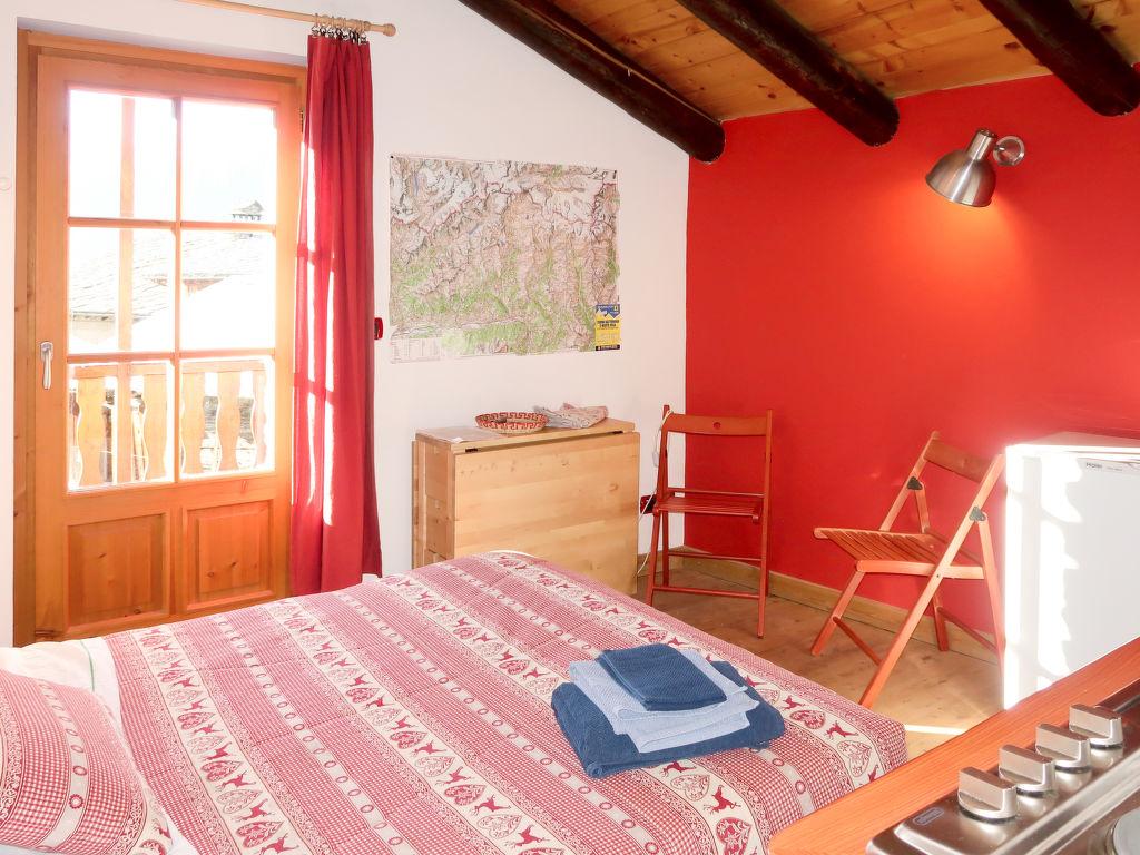 Ferienhaus Maison de Suis (VOU302) (2559717), Gressoney la Trinite', , Aostatal, Italien, Bild 13