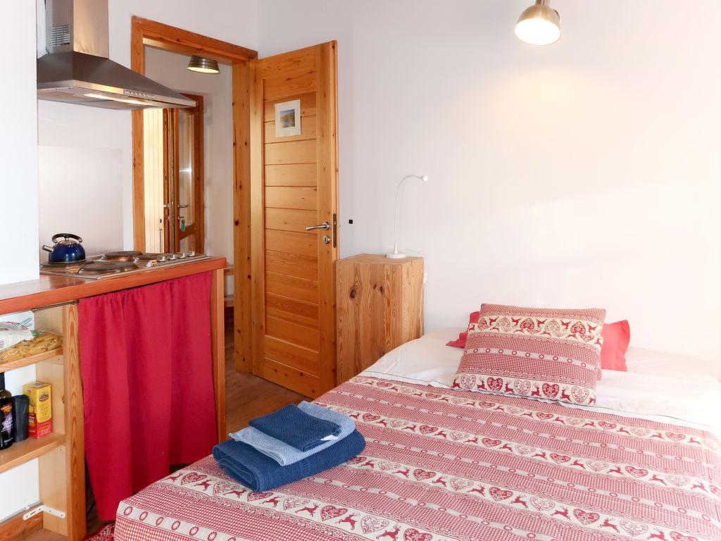Ferienhaus Maison de Suis (VOU302) (2559717), Gressoney la Trinite', , Aostatal, Italien, Bild 14