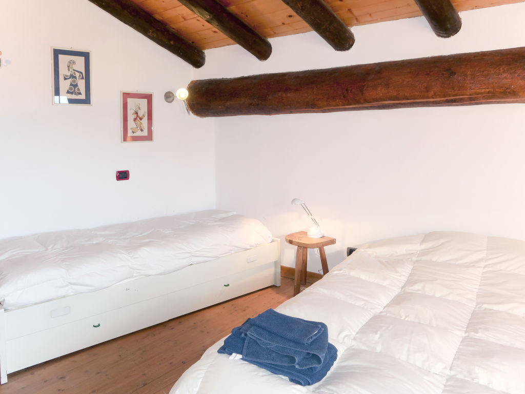 Ferienhaus Maison de Suis (VOU302) (2559717), Gressoney la Trinite', , Aostatal, Italien, Bild 23