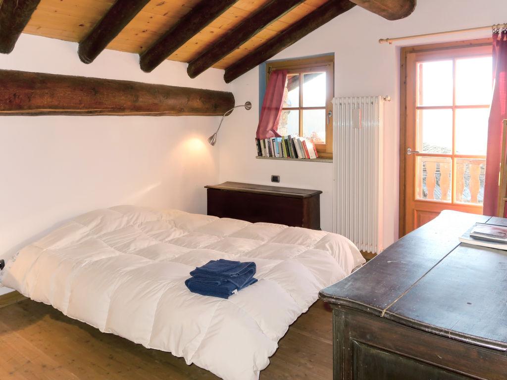 Ferienhaus Maison de Suis (VOU302) (2559717), Gressoney la Trinite', , Aostatal, Italien, Bild 24