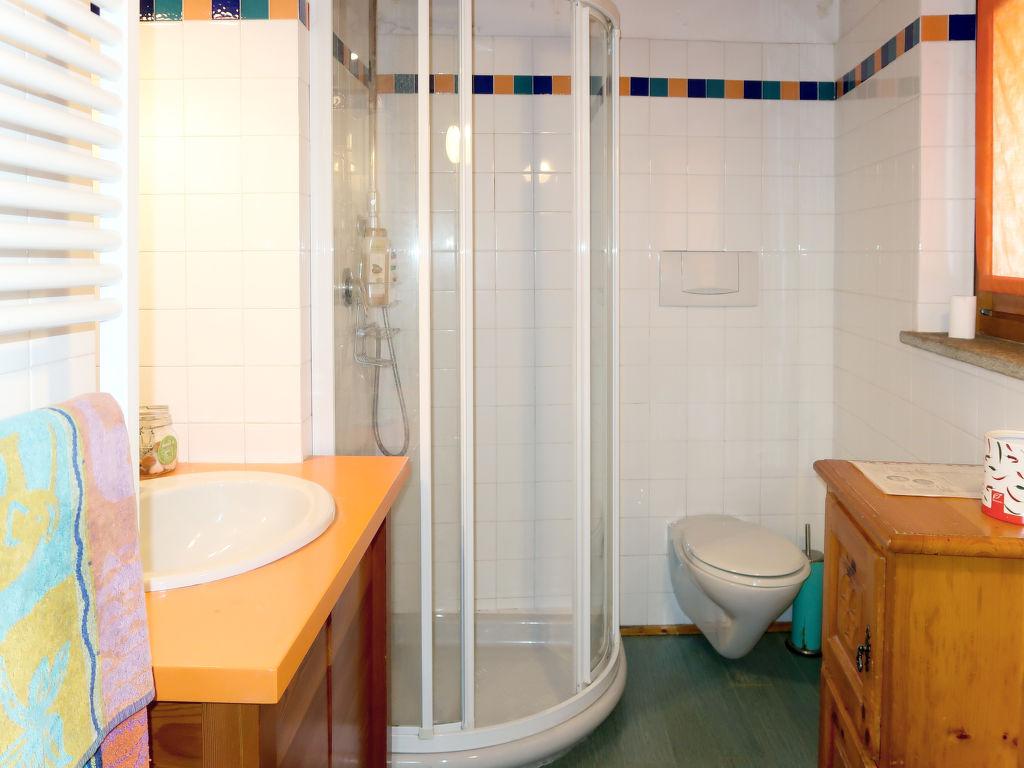 Ferienhaus Maison de Suis (VOU302) (2559717), Gressoney la Trinite', , Aostatal, Italien, Bild 25