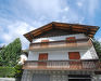Foto 19 exterieur - Appartement Toule, Brusson