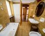 Foto 14 interieur - Appartement Toule, Brusson