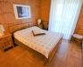 Foto 10 interieur - Appartement Toule, Brusson