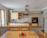 Foto 3 interieur - Appartement Barasc, Brusson