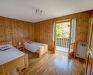 Foto 5 interieur - Appartement Barasc, Brusson