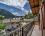 Foto 21 exterieur - Appartement Barasc, Brusson
